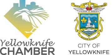 Yk-Chamber-and-City-of-YK-w357.jpg