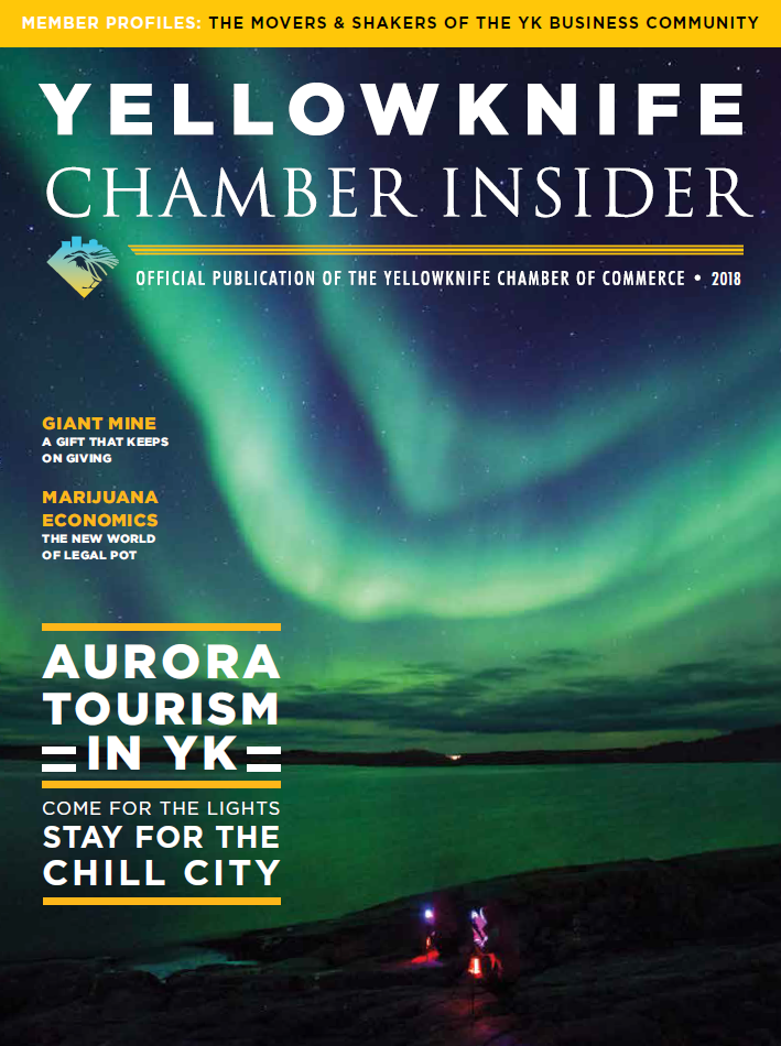 YK-Chamber-Insider---Magazine-Cover.png