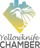 YK-Chamber-Logo-Vertical-w160.jpg
