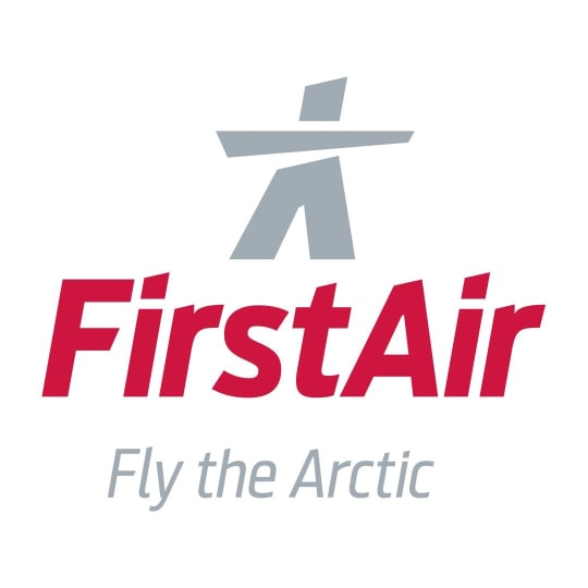 First-Air-Logo-XXL.jpg