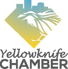 YK-Chamber-logo_Vertical.png