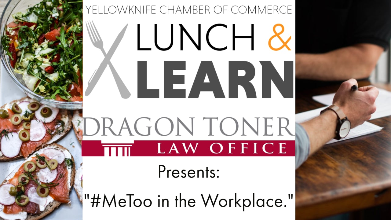 Lunch-and-Learn-Dragon-Toner-w1280.jpg