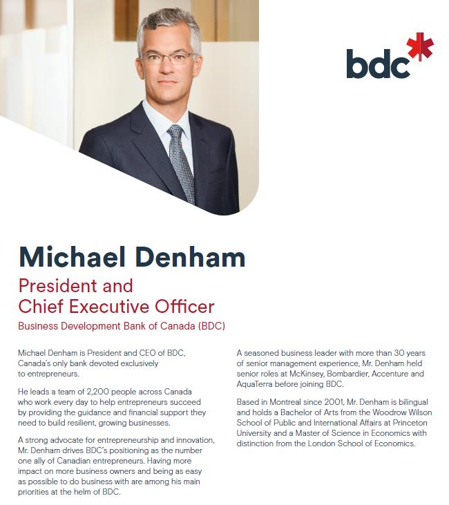 M.-Denham-Bio-Image.png