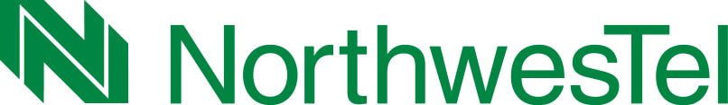 Northwestel-w806.jpg