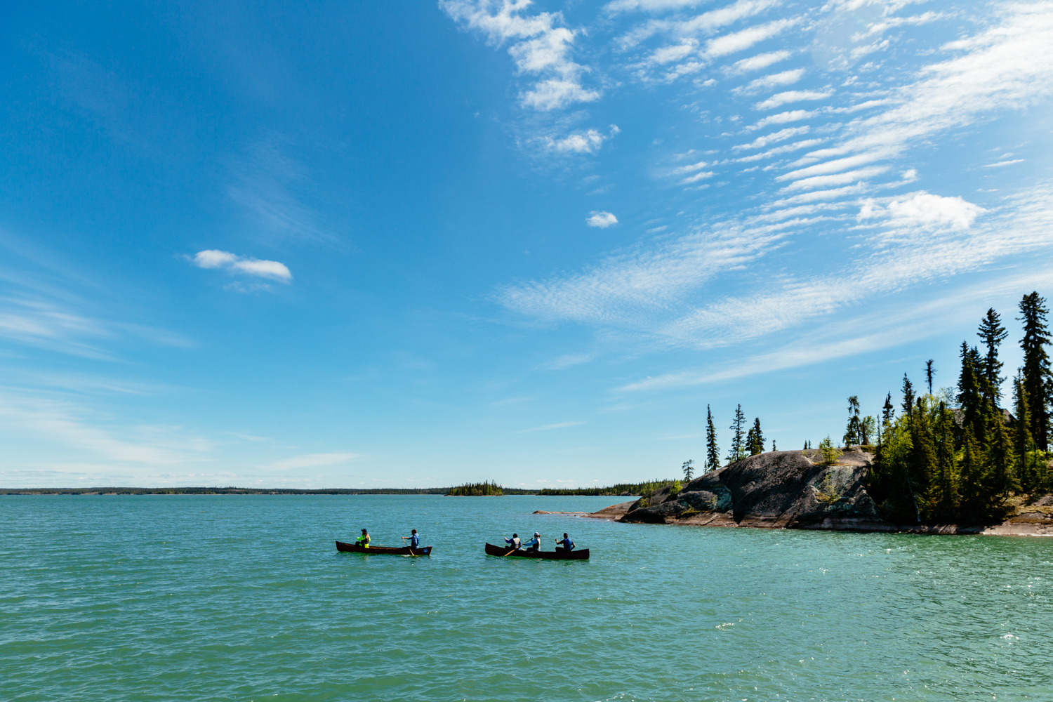 Ryan-Pyle-Productions-and-Destination-Canada-Summer-17-Canoeing.jpg