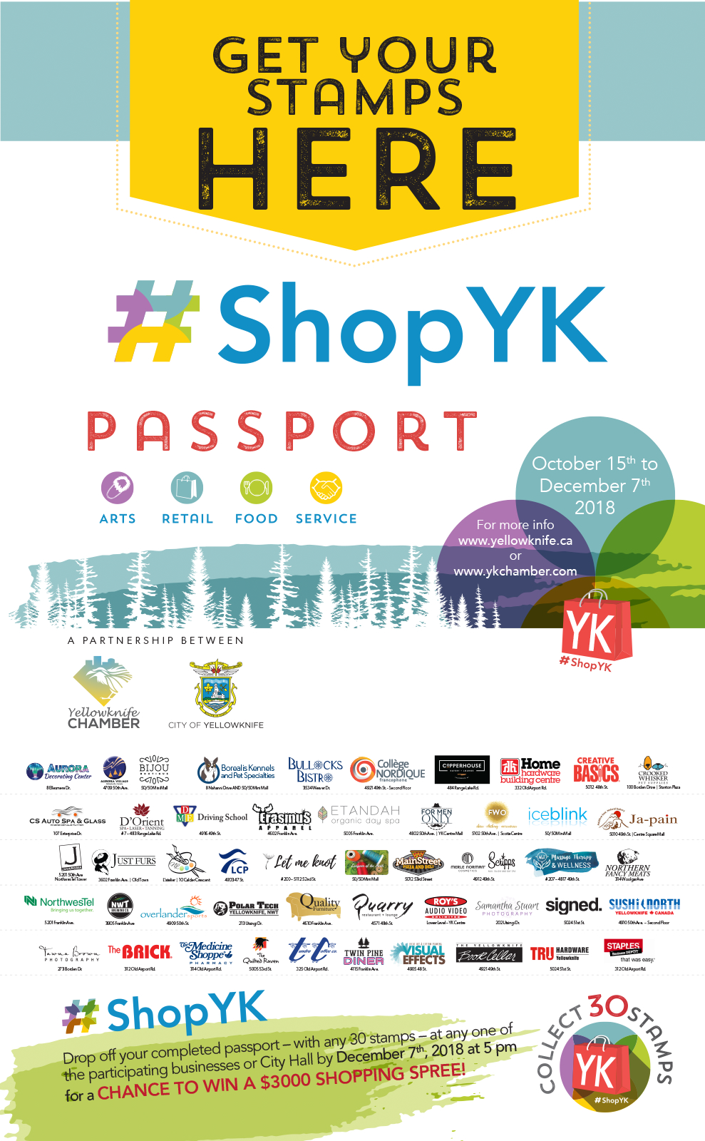 ShopYK-Posters.png