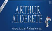 ALDERATE-w200.jpg