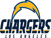 CHARGERS-w200.png