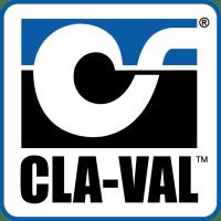 Cla-Val-Logo-(white-BG---Blue-Outline)-w200.png