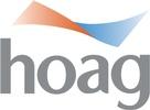 HoagLogo_170817-045250.jpg
