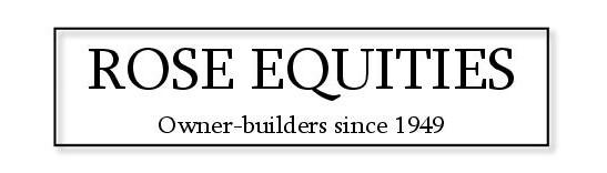 Rose-Equities-logo-w245.jpg