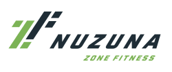 nuzuna-w250.png