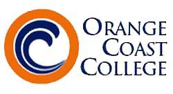 orangecoastcollegelogo.jpg