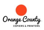 CopiersPrinters.png