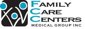 FCC-family2cymk3135-w292.jpg