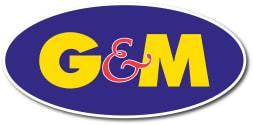 GandM-Full-Color-Logo-w-drop-shadow_JPG-w253.jpg