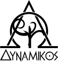 LOGO-DYNAMIKOS-ICON-BLACK-_28002_29-w117.png