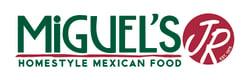 Miguels-Jr-horizontal-logo---Copy-w250.jpg