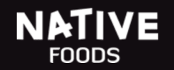 NativeFoods.png
