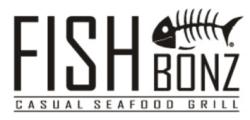 fish bonz