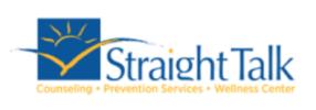 Straighttalk.png