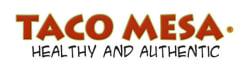 TM-Logo-new-w250.jpg