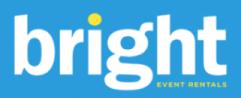 bright-w341-w321-w241.png