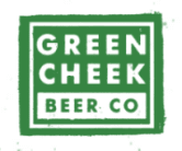 green-cheek.png