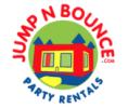 jumpnbounce.png