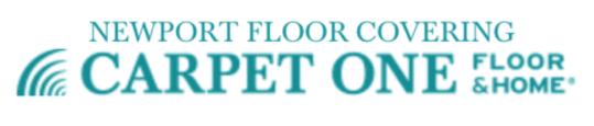 newport-floor-covering-w648.png