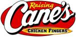 raising-canes-logo-w150.jpg