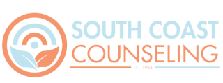 scc-new-logo-w320.png