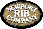 New-Newport-Rounded-logo-w147.png