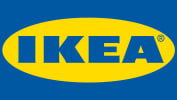 ikea-logo-new-hero-1-w177.jpg