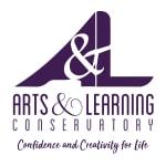 artsandlearning.jpg