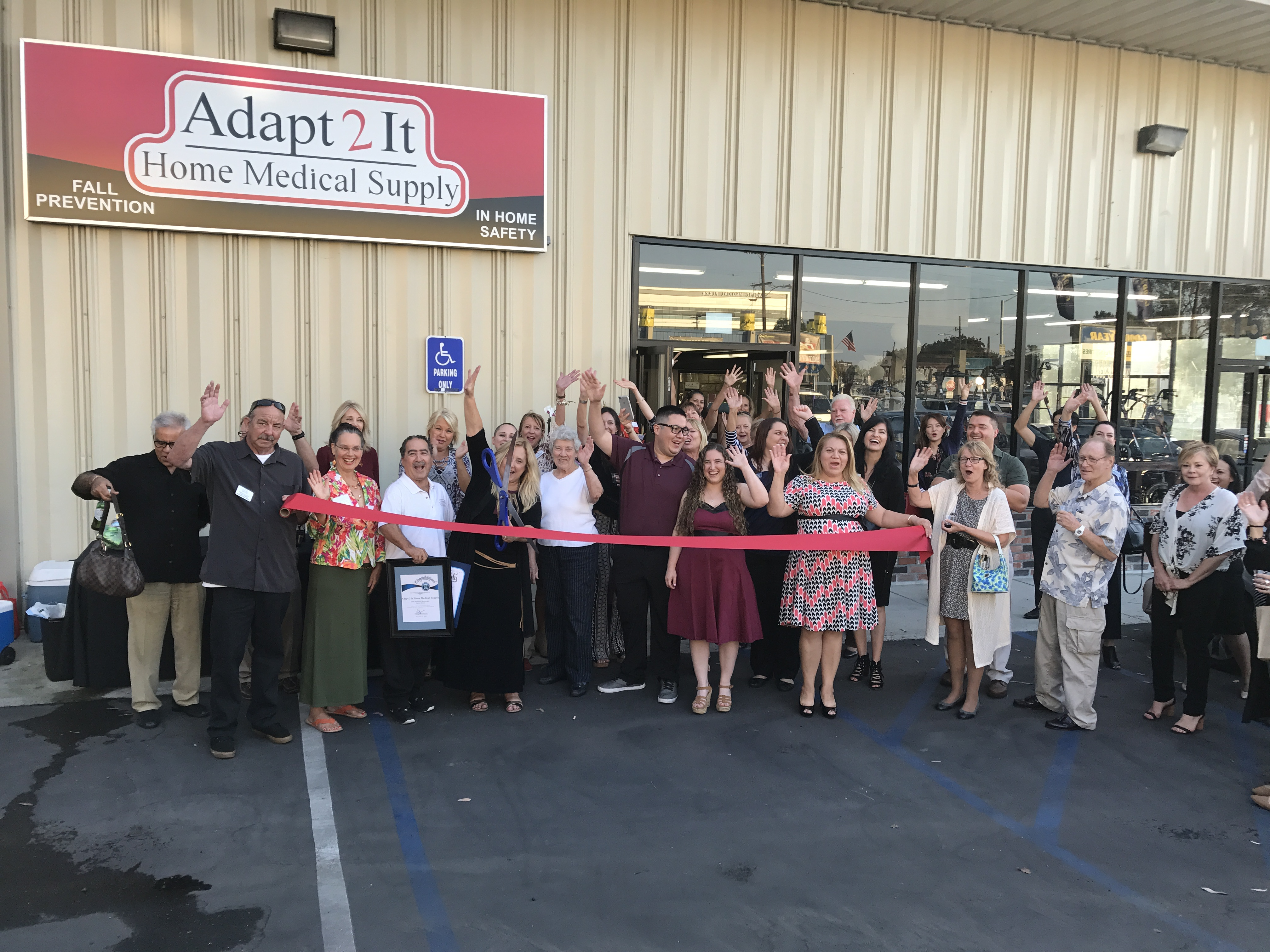 Adapt2it-Ribbon-Cutting-photoo.jpg