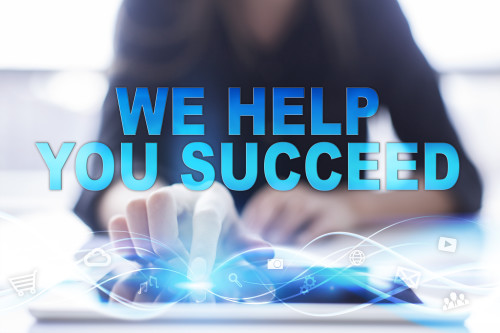 Costa Mesa Chamber - We help you succeed!