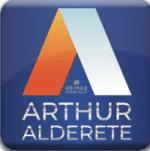 Art-logo-w200.png