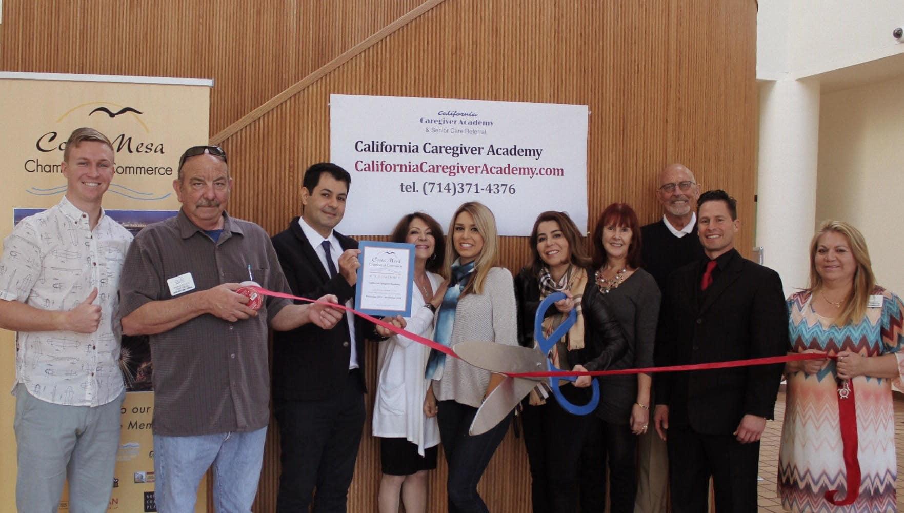 CA-Caregiver-ribbon-uncrop-w1763.jpg