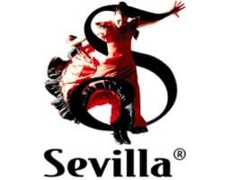 Cafe-Sevilla-w257.jpg