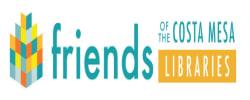 FRIENDS-w250.jpg