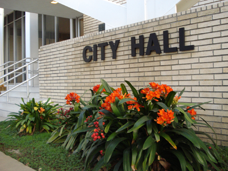 CM-City-Hall-Entrance.jpg