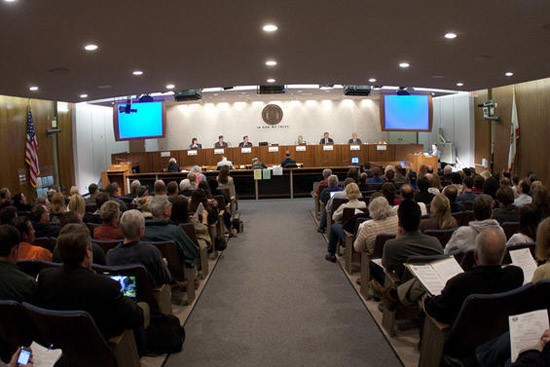 costa_mesa_city_council_considers_outsourcing_jobs.6043071.87.jpg