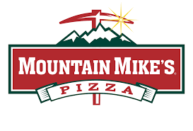 Mountain-mikes.png