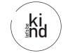LBK-Logo-w100.jpg