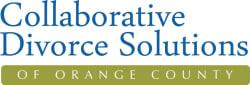 cdsoc-logo-w250.jpg