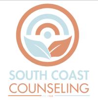 soutcoastcounseling-w200.png
