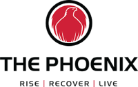 the_phoenix_rise_recover_live-w200.png