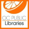 OCPL-w100.png