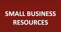 BUSINESSRESOURCESBUTTON.png